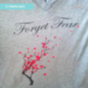 Great T-shirt! Two years ago..jpg