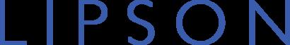 lipson_logo_633a8bc7-6377-4584-901e-bb21