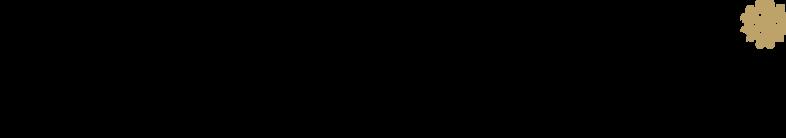savile row company logo.png