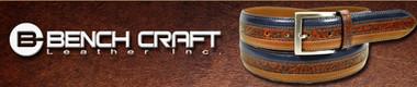 bench craft leather logo.jpg