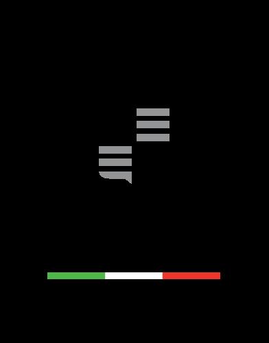 modango_logo_1.png