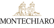 Montechiaro logo.png