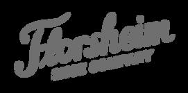Florsheim-logo.png