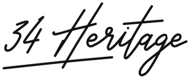 34 Heritage logo.png