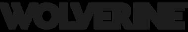 wolverine logo.png