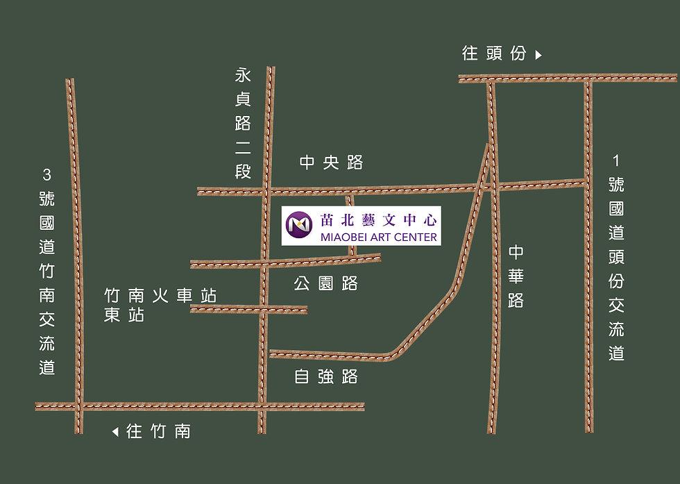 map地圖-03.jpg