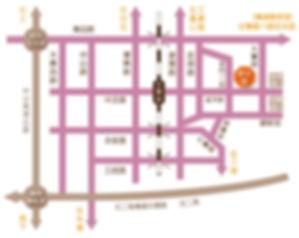 自行車map.jpg