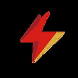 好痛文化logo-03.png