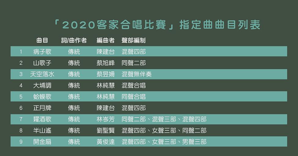 指定曲曲目表-01.png