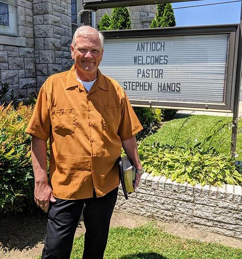 Pastor Steve 0619.jpg