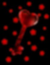 key-2381646_1920.png