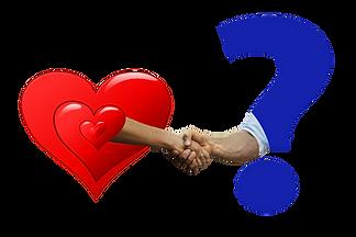 handshake-4425851_1920.png