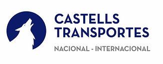 https___www.castellstransportes.com