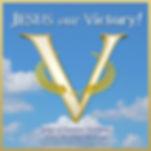 JoV Cover v13 final.jpg