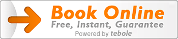 btn-book.png