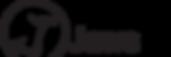 Jaws-Logo-Responsive2.png