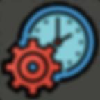 time-management-control-estimate-512.png