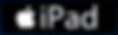 ipad_logo.png