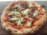 Ricotta & Sundried Tomatoes.jpg