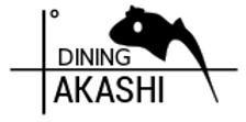 cropped-Dining-Akashi-LOGO-3.png