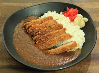 Chicken Cutlet.jpg