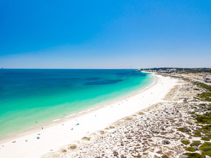Leighton-Beach-Perth-WA.jpg