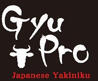 gyupro.jpg