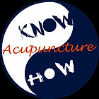 Knowhow, Acupuncture, Chinese Medicine, Clinic, Harley Street