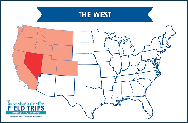 TheWestStates.png