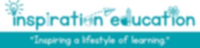 IE_web_logo.jpg