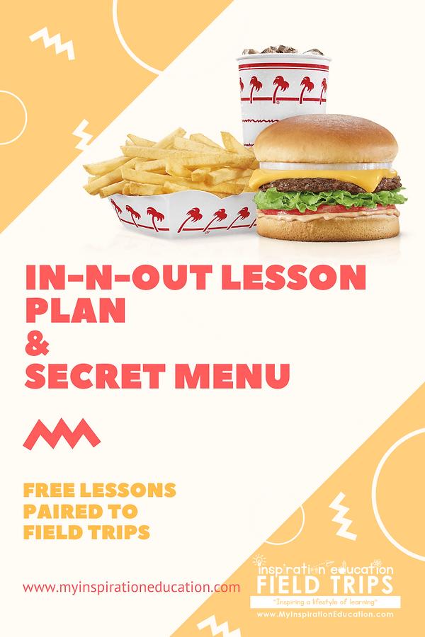 in-n-out lesson plan & secret menu.png