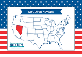DiscoverNevada.png