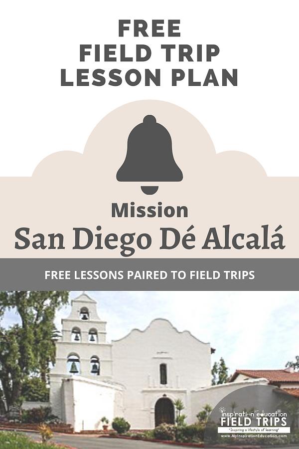Misson San Diego De Alcala.png