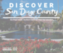 Discover.SanDiego.image.png