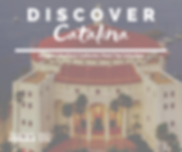 Discover.Catalina.png