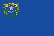 NevadaStateFlag.jpg