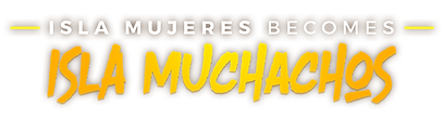 IslaMuchachos.png