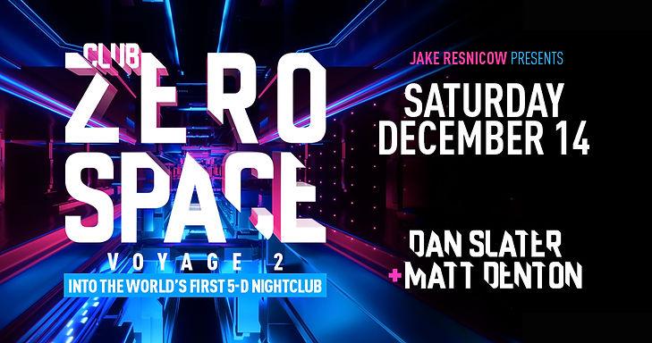 ZeroSpace-Showclix.jpg