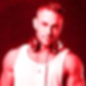 Ben-Bakson-RED.jpg