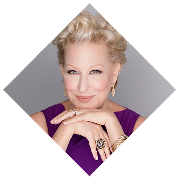 BetteMidler.png