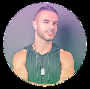 DannyVerde-DJ.png