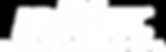 Absolut-Logo-White.png