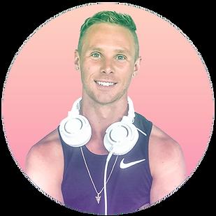 SpencerH-DJ.png