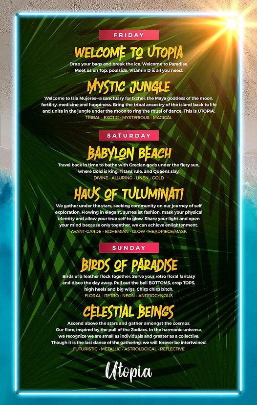 Utopia-Isla-Mujeres-Party-Lineup.jpg
