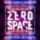 ZeroSpace-Instagram-WEB.jpg