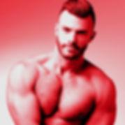 DanSlater-RED.jpg