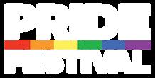 Pride-Festival-Logo.png