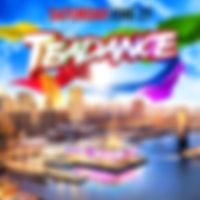 TEA-DANCE-Square3-Web.jpg