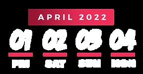April-22-Dates.png