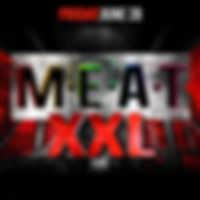 MEAT-Square3-Web.jpg